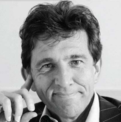 Victor Bonke