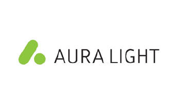 Aura-light