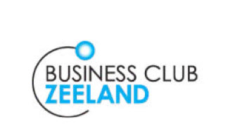 Business-club-zeeland