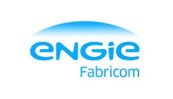 Engie-fabricom