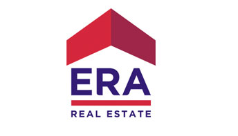 Era-real-estate