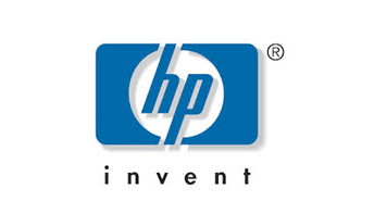 Hp-invent