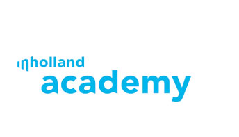 In-holland-academy