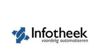 Infotheek