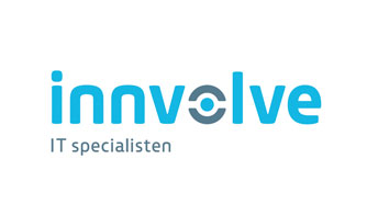 Innvolve-it-specialisten