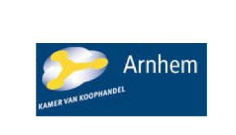 Kamer-van-koophandel-Arnhem