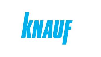 Knauff