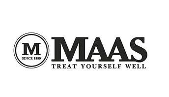 Maas-koffie
