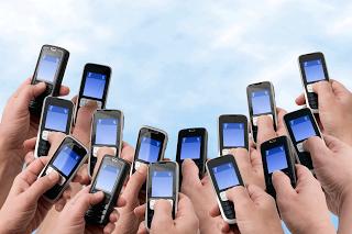 Mobiel 'koud' Bellen: Een Belediging Voor Je Prospect