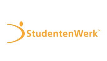 Studenten-werk