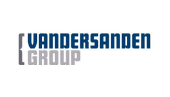 Van-der-sanden-group