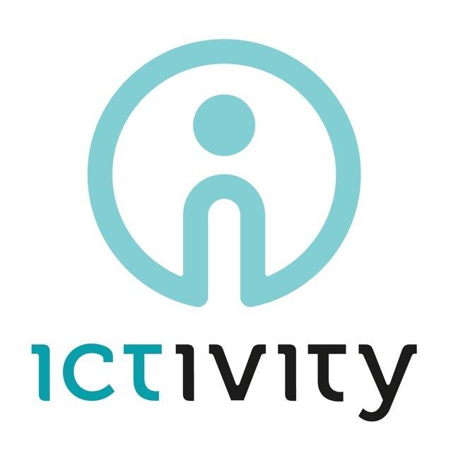 Icitivity
